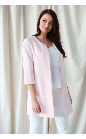 Ekskluzywna marynarka wieczorowa, Piękne żakiety do eleganckich sukienek od Choice
