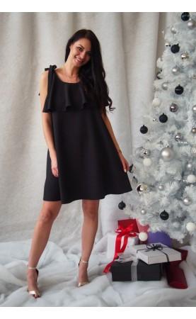 Nowoczesna sukienka na imprezy firmowe, Eleganckie kreacje wizytowe od Choice
