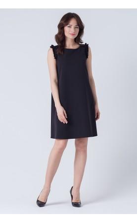 Olśniewająca sukienka wizytowa, Ekskluzywne kreacje na ważne uroczystości od Choice