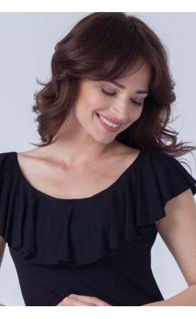 Ołówkowa sukienka podkreślająca pupę, Wieczorowe stylizacje na spotkania ze znajomymi od Choice