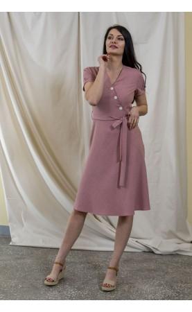 Unikatowa sukienka o dyplomatycznym charakterze, Wieczorowe kreacje dla bizneswoman od Choice