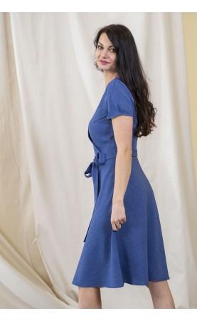 Śliczna kreacja dla kobiet aktywnych zawodowo, Wieczorowe sukienki dla nowoczesnych kobiet od Choice
