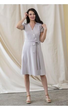 Modna sukienka do pracy, Koktajlowe kreacje na ważne uroczystości od Choice
