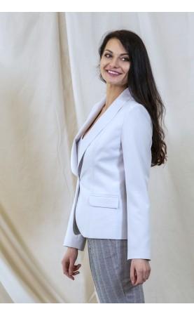 Profesjonalna odzież biznesowa, Klasyczne żakiety do pracy od Choice
