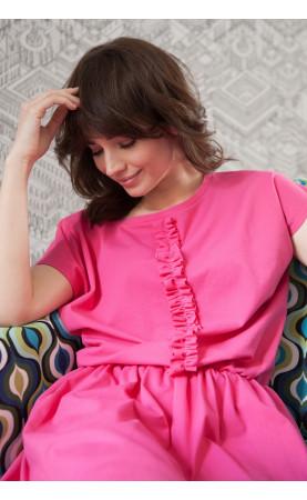 Niepowtarzalna kreacja na wczasy, Piękne sukienki na wakacyjne wypady za miasto od Choice